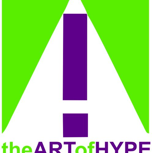 our logo.  look for it everywhere: facebook, LinkedIn, manta, twitter, yellow pages, etc.