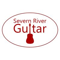 Severn River Music