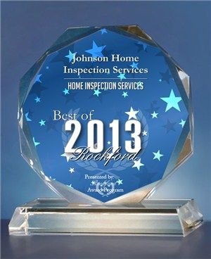 Avatar for Johnson Home Inspection Services