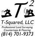 T-Squared, LLC