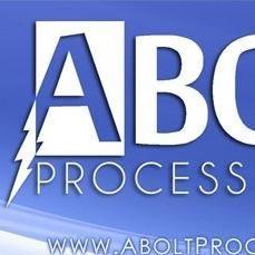 Abolt Process Service