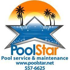 PoolStar, LLC