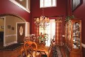 The Powell Painting Company & Handyman Service