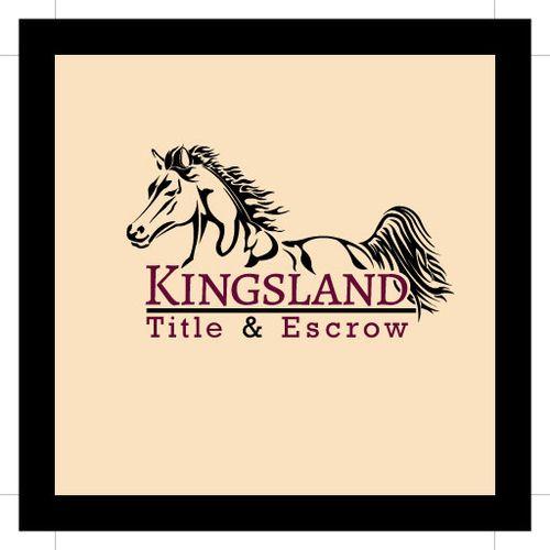 Kingsland Title & Escrow - Identity