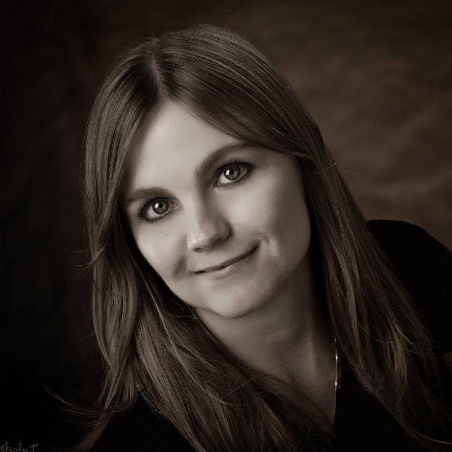 Linda Wilson Photography