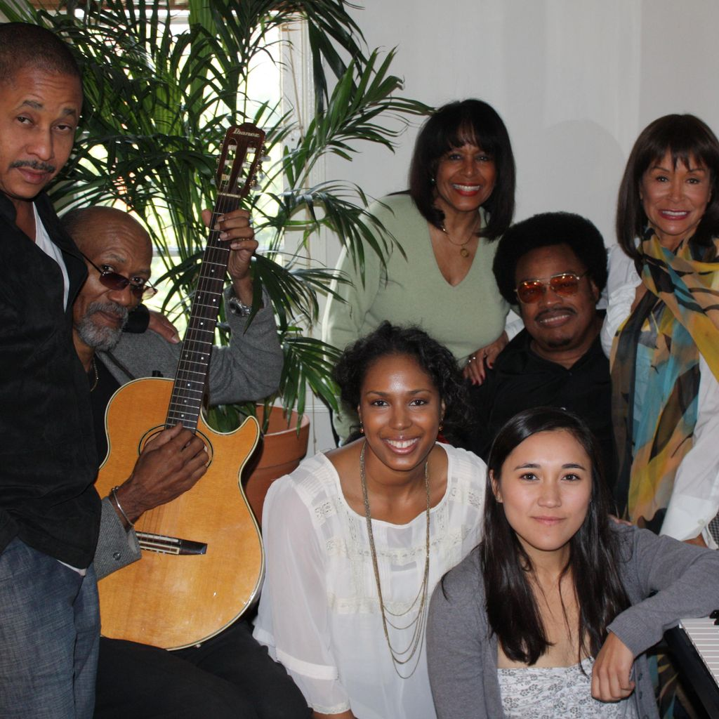 La Voix Studio