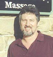 Avatar for Pleasant Valley Massage Therapy Poteau, OK Thumbtack