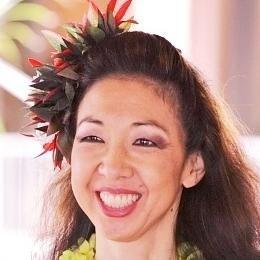 Avatar for Hula Halau 'Ohana Holo'oko'a Beaverton, OR Thumbtack