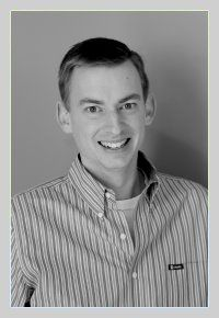 Josh Miller - Project Manager