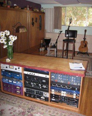 Wildplum Recordings
