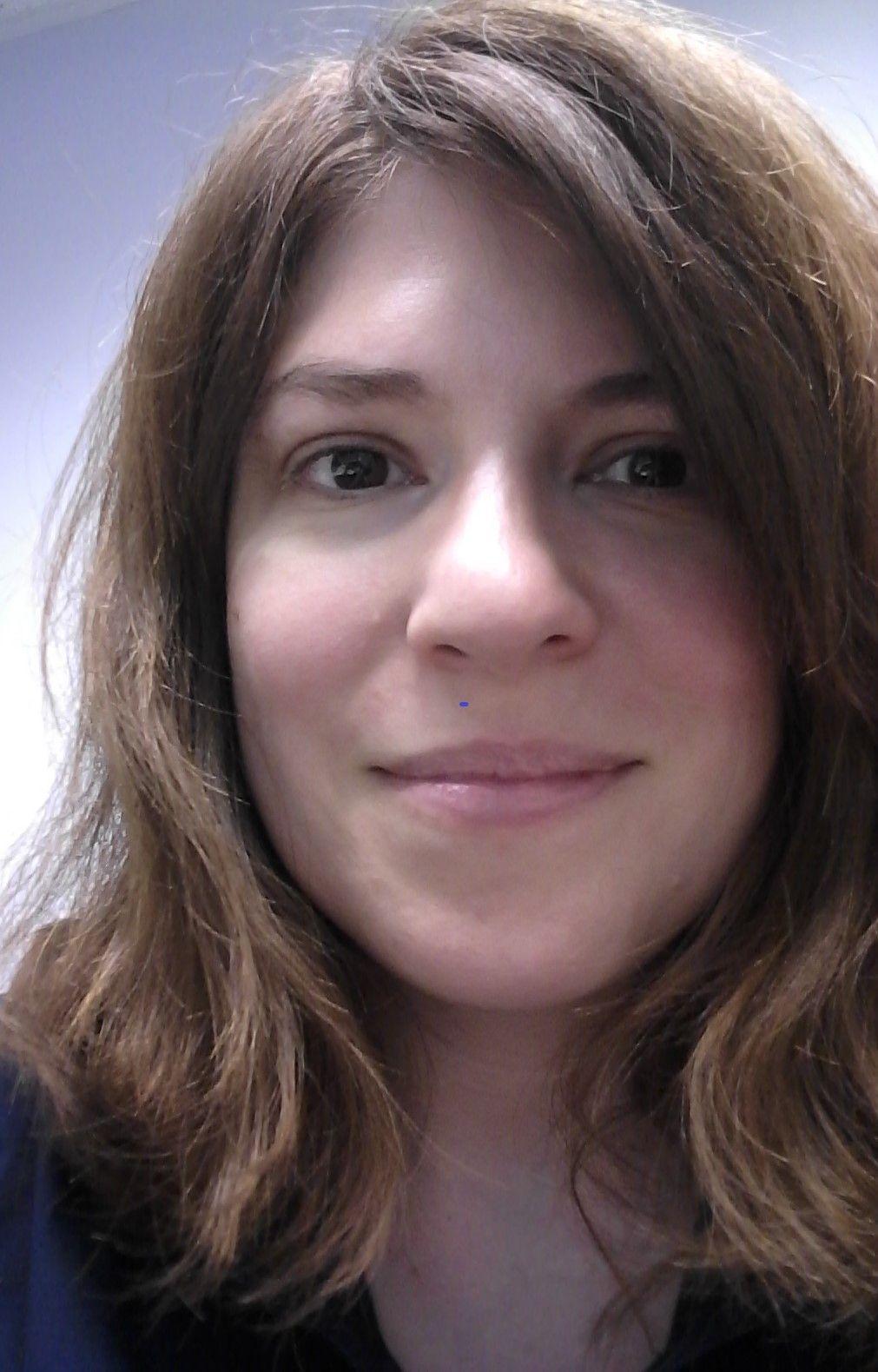 Christina Sharkey, CPA, EA