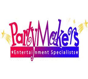 Party Makers USA