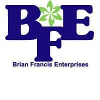 Brian Francis Personal Training