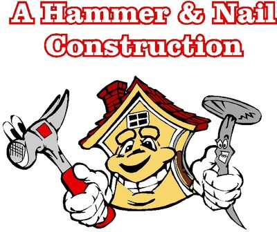 Avatar for A Hammer And Nail Construction Willow Spring, NC Thumbtack