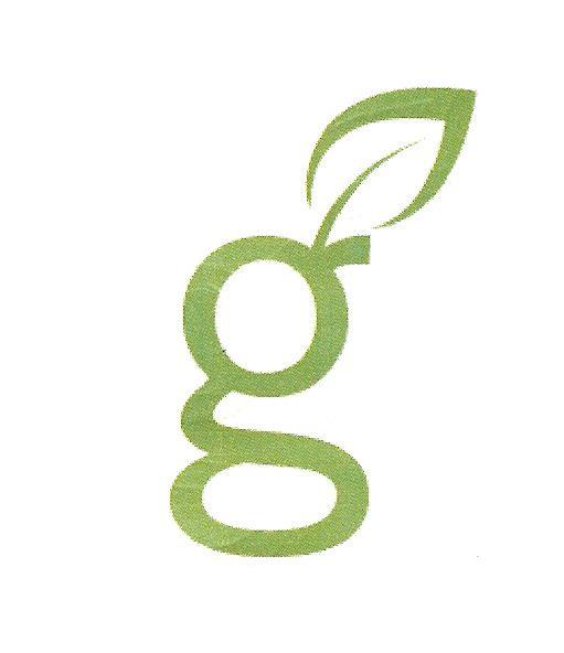 Go Green Construction, Inc.