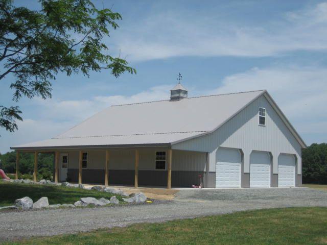 The Amish Tradesmen, LLC