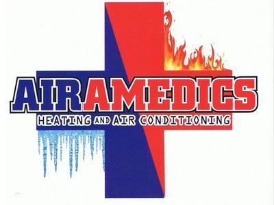 Airamedics LLC Heating and Air Conditioning Chandler, AZ Thumbtack