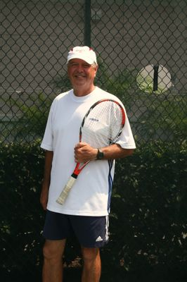 Avatar for Professional Tennis Coaching Clearwater, FL Thumbtack