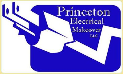 Avatar for Princeton Electrical Makeover