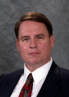Avatar for R. Michael Smith, Attorney at Law Cincinnati, OH Thumbtack