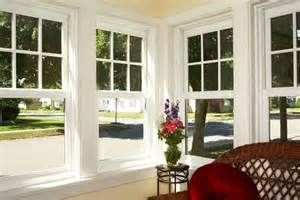 $ 2550.00 for 10 vinyl replacement  windows up to 101 united inches