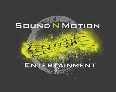 Avatar for Sound N Motion Entertainment Neosho, MO Thumbtack