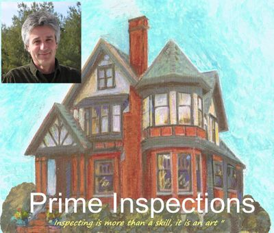 Avatar for Prime Inspections Franklin, NY Thumbtack
