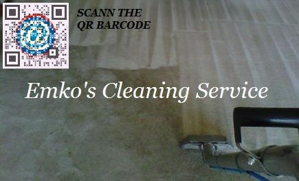 Carpet Steam Cleaning Elgin, IL