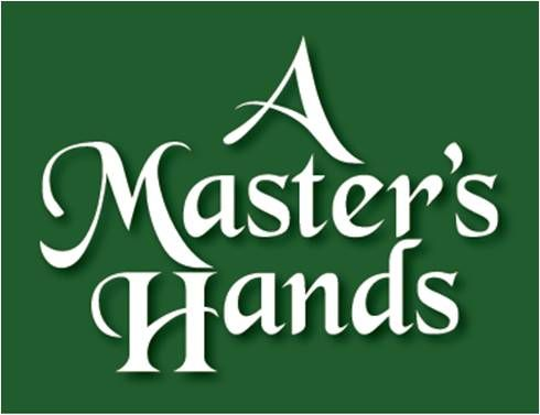 A Master's Hands - Your affordable Remodeling & Handyman Services Company