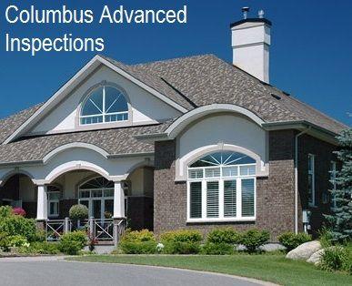 Columbus Advanced Inspections