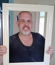 Avatar for Care Carpet Cleaning Seaside Heights, NJ Thumbtack