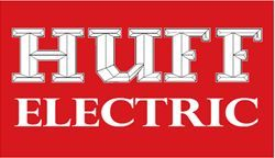 Huff Electric