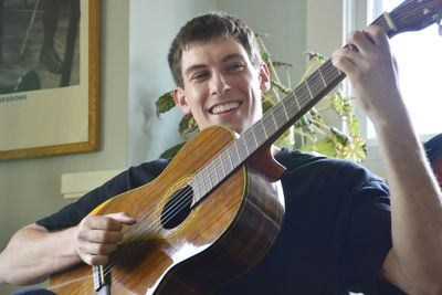 Avatar for Ease of Play - Guitar Lessons Portland, OR Thumbtack