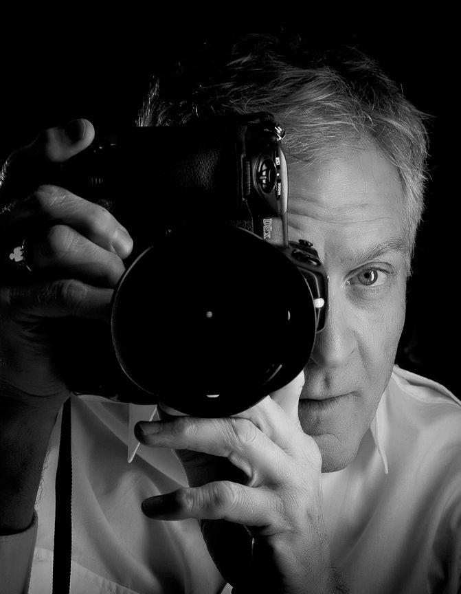 Gary Geiger Photography