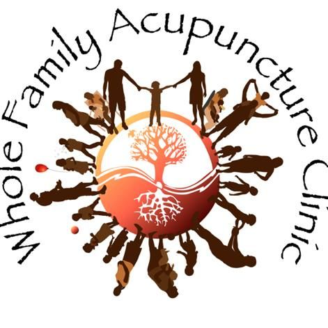 Whole Family Acupuncture Clinic