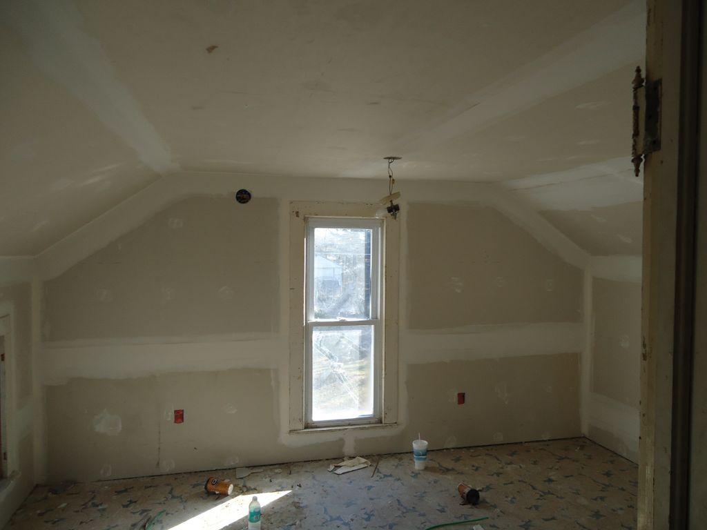 Carpenter Brother's Remodeling