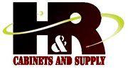 H&R Company