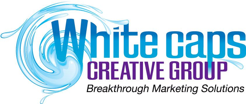 White Caps Creative Group