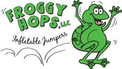 Avatar for Froggy Hops, LLC Andover, MN Thumbtack