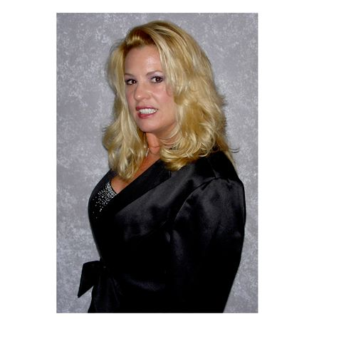 Jodi Nicholson ~ The Fabulous Coach  CEO, A Fabulous Group of Companies, Inc. Inspirational Speaker and Best Selling Author