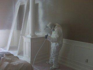 Franks Wallpaper Removal Bloomfield Hills