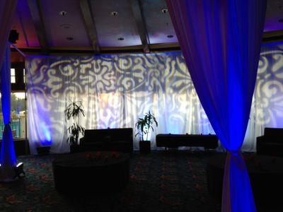 Avatar for BumpIt Entertainment Riverside, CA Thumbtack