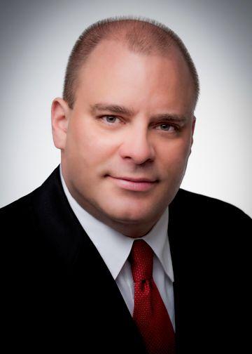Paul B. Matthews, CPA