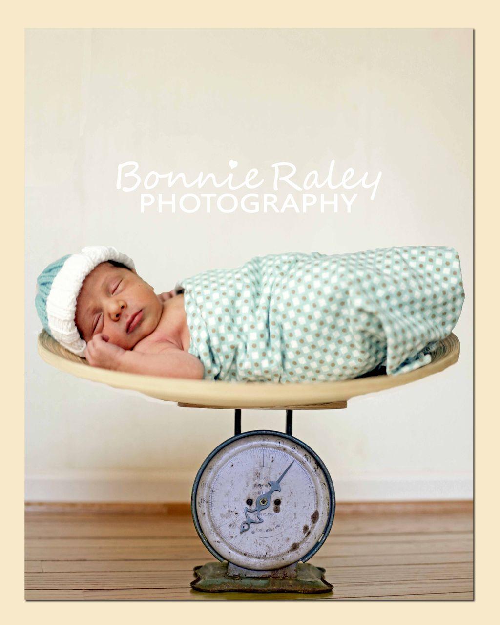 Bonnie Raley Photography