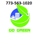 Avatar for Green Way Environmental & Restoration