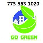 Green Way Environmental & Restoration