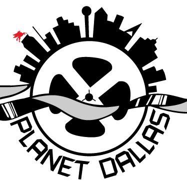Planet Dallas