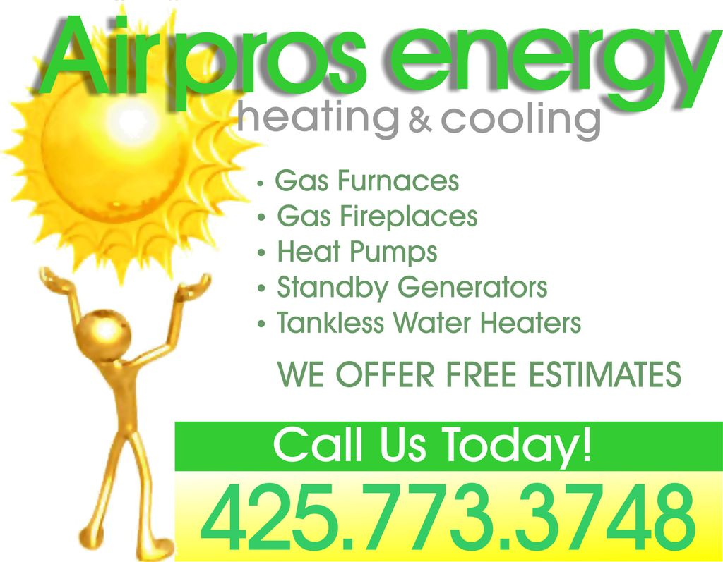 Airpros Energy