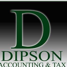 Avatar for Dipson Accounting Services San Leandro, CA Thumbtack