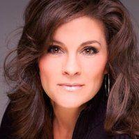 Avatar for Julie Koeth Makeup & More